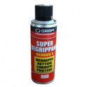 Super Dégrippant 270ml - 800