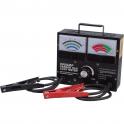Testeur de batterie a Pile de Carbone 500Amp.