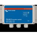 Commutateur de transfert Filax 2