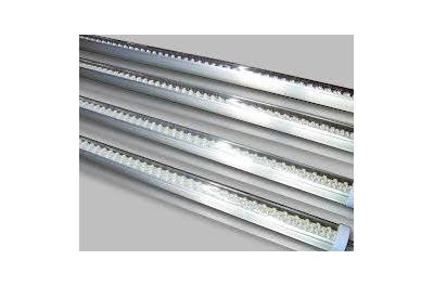 Tube LED 220V