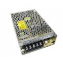 Transformateur 110-220V / 12V
