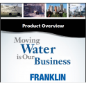 Presentation franklin