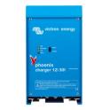Chargeur de batteries Phoenix 12 & 24V