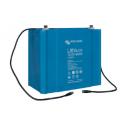 Batteries au phosphate de lithium-fer de 12,8 V