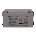 Gel et AGM Batteries