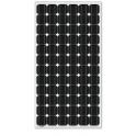 Panneaux monocrystallin BlueSolar