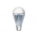 Ampoules E27 12 ou 24VDC 6Watt
