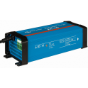 Chargeurs de batterie Blue Power IP 20