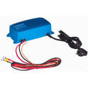 Chargeur Etanche Blue Power IP67/IP65 12 & 24V