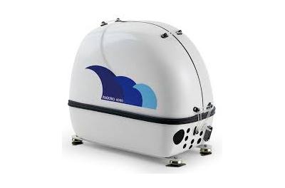 Generateur marine